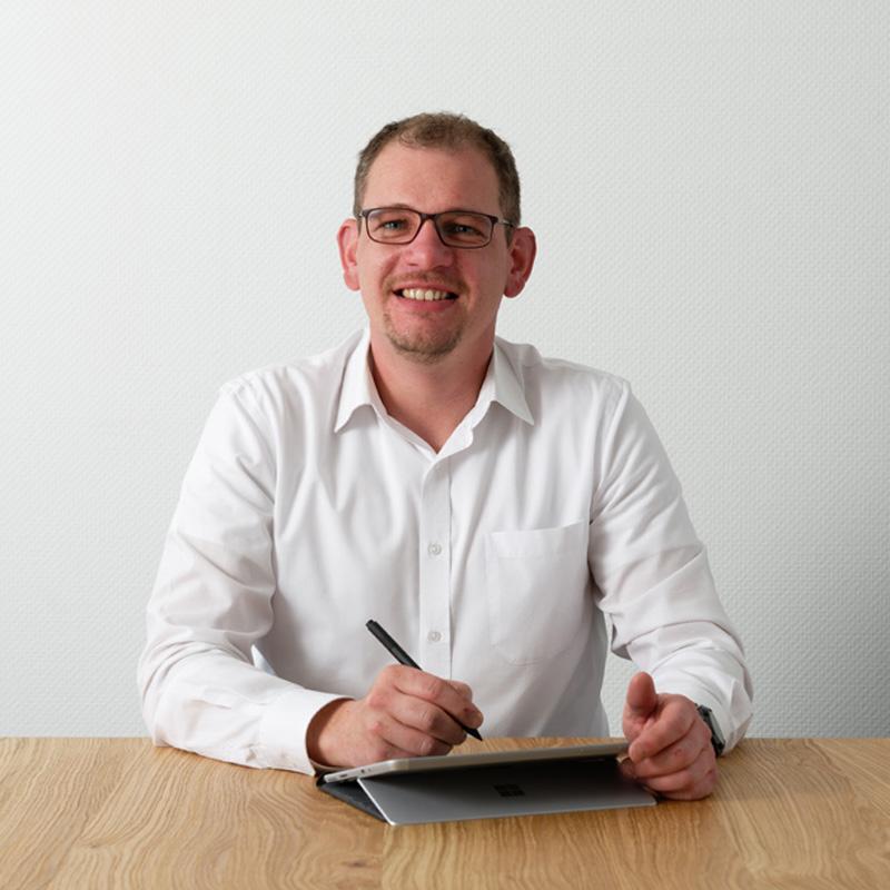 Carsten Feldmann