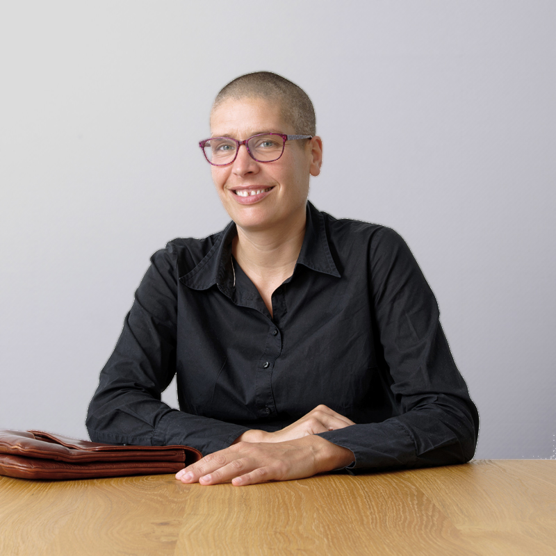 Annika Nannen